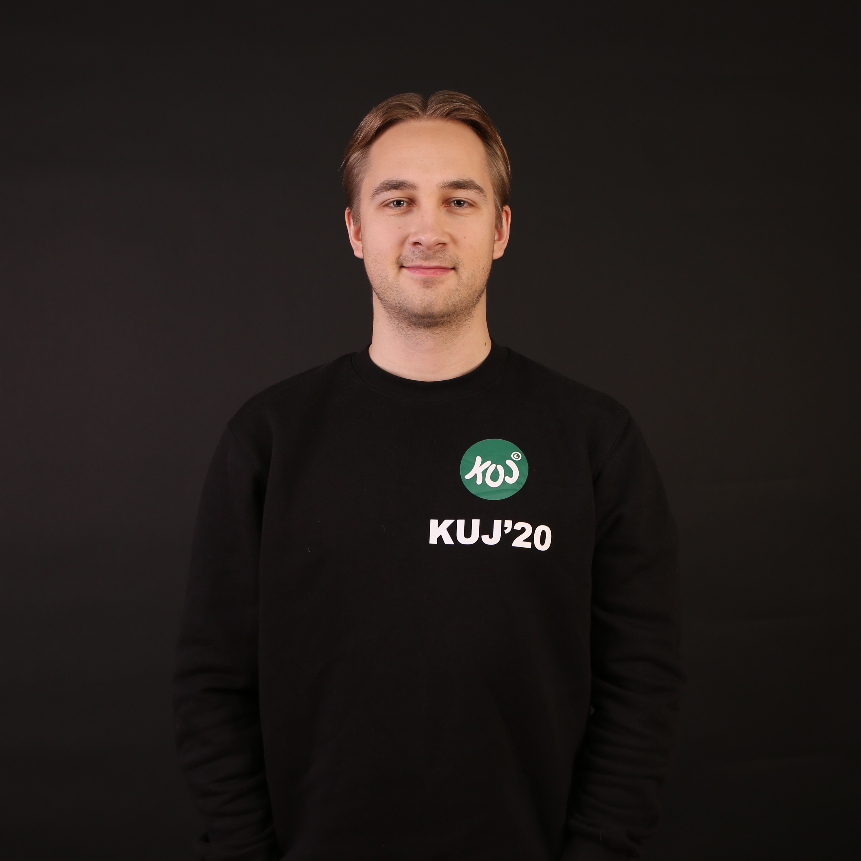 Erik Halttunen