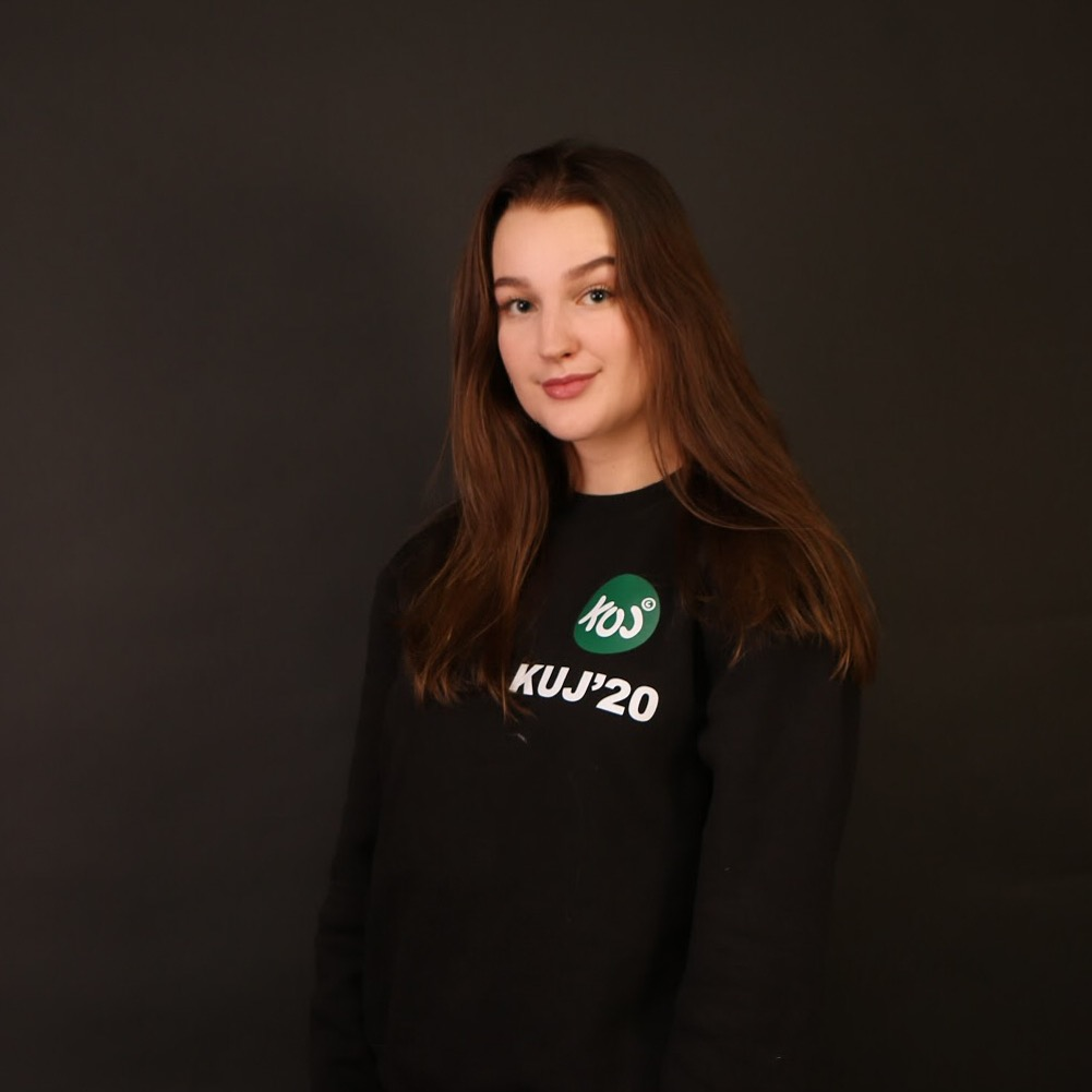 Kanerva Mäkikoskela