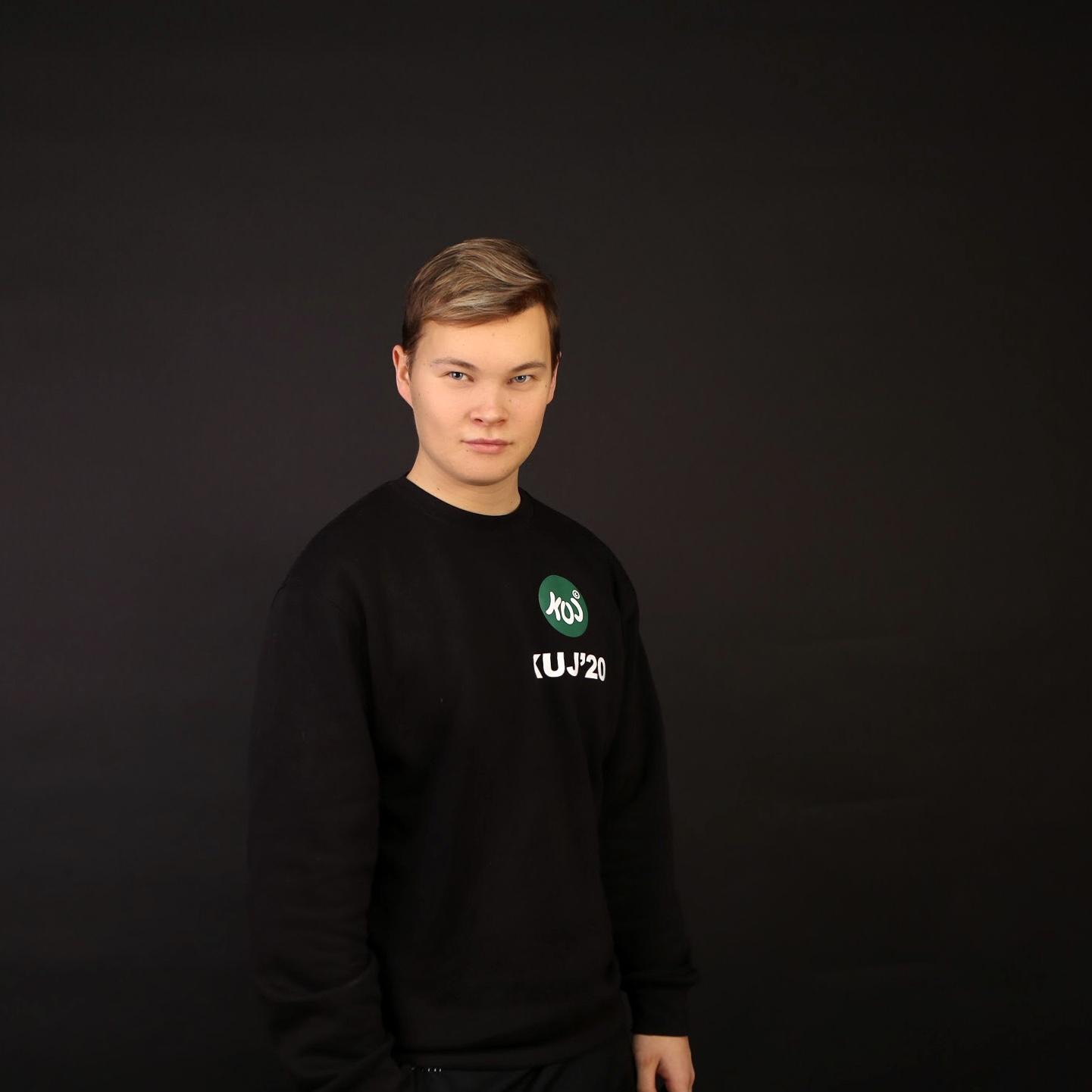 Tero Karesniemi