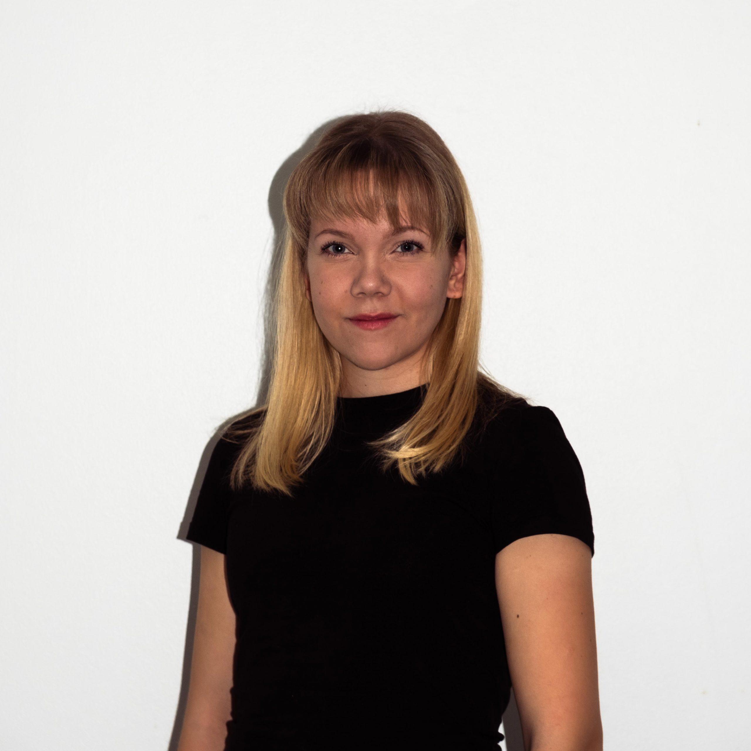 Jatta Saari